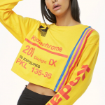 cropped_Forever21