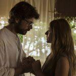 """Netflix anuncia data de estreia da Parte 3 de """"La Casa de Papel"""""""