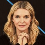 """Henry Rose"", a nova marca de perfumes de Michelle Pfeiffer"