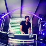 DJ Pedro Sabie revela hits para casamentos inesquecíveis