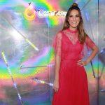 Camila Piccini