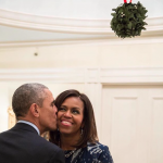 Michelle e Barack Obama anunciam 7 projetos junto à Netflix