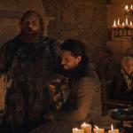 """Copo da Starbucks aparece em episódio de """"Game of Thrones"""""""