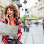 Personal travel indica destinos incríveis para 5 perfis de mães