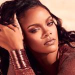Rihanna dará bolsa de estudos para jovens latino-americanos em universidades nos Estados Unidos