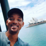 Will Smith e Netflix vão transformar Romeu e Julieta num musical de hip-hop