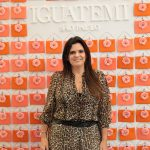 Luciana Cavalcante