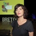 Bianca Barbato