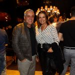 Mauro e Patricia Naves