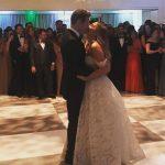 Ex- marido de Meghan Markle se casa com bilionária americana