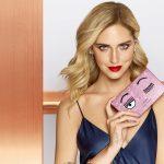 Chiara Ferragni e Lancôme lançam coleção de maquiagem