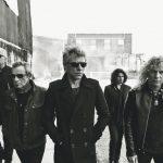 Bon Jovi vende ingresso com direito a encontro e foto por R$ 8,8 mil