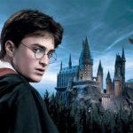 J.K. Rowling lançará 4 novos livros do universo de Harry Potter