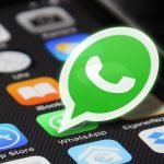 Whatsapp Beta traz vídeos em Picture-in-picture melhorados