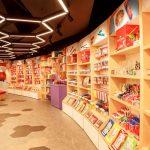 Espaço Faber-Castell é a opção perfeita para a criançada em julho