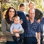 Príncipe William diz que apoiaria filhos caso fossem gays