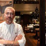 D.O.M. cai 24 posições em ranking dos melhores restaurantes do mundo