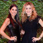Gaggenau promove almoço para Andrea Conti