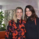 Bianca e Emilia Rodrigues