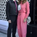 Beto Pacheco e Taciana Veloso