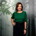 Camilla Guebur