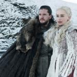 "HBO anuncia episódios especiais de ""Game of Thrones"""