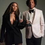 Jay-Z se torna o 1º rapper bilionário do mundo