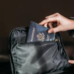 Visto deixa de ser exigido para turistas dos EUA, Canadá, Austrália e Japão que visitam o Brasil