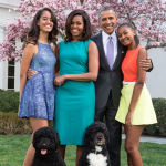 Barack Obama ficará hospedado em casa de George Clooney na Itália