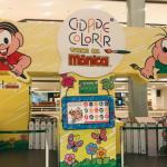 Shopping Jardim Sul traz programação de férias para as crianças