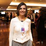 Carla Assumpção