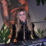 DJ Roberta Ferrato