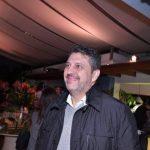 Lauro Andrade Filho