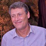 Oscar Segall