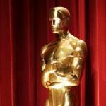 Oscar anuncia datas para 2021 e 2022