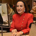 Patricia Rollo