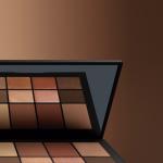 NARS apresenta novas paletas de sombras na coleção Spring 2019