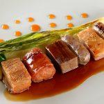 Restaurante brasileiro A Casa do Porco é 39º colocado em ranking mundial