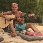 """Avicii recebe homenagem em clipe de """"Heaven"""""""