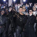 Balmain transformará seu desfile em um festival de música