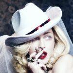 Com Madame X,Madonna atinge pela 9ª vez o topo da Billboard 200