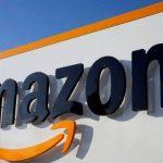 Amazon ultrapassa Google e Apple e se torna a marca mais valiosa do mundo