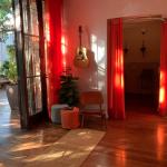 Spotify inaugura Casa de Música Escuta as Minas em São Paulo