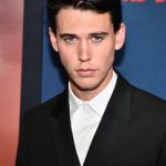 Austin Butler interpretará Elvis Presley na cinebiografia do músico