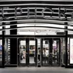 Sephora abre outlet a 40 minutos de São Paulo