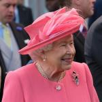 Realeza britânica busca novo chef para o Palácio de Buckingham