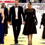 """Atores de """"O Rei Leão"""" revelam regras para poder interagir com a família real"""