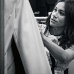 Meghan Markle vai lançar uma linha de roupa feminina solidária