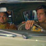 Era Uma Vez Em Hollywood bate recorde pessoal de Tarantino