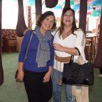 Marta Keppler e Arlene Maia (1)
